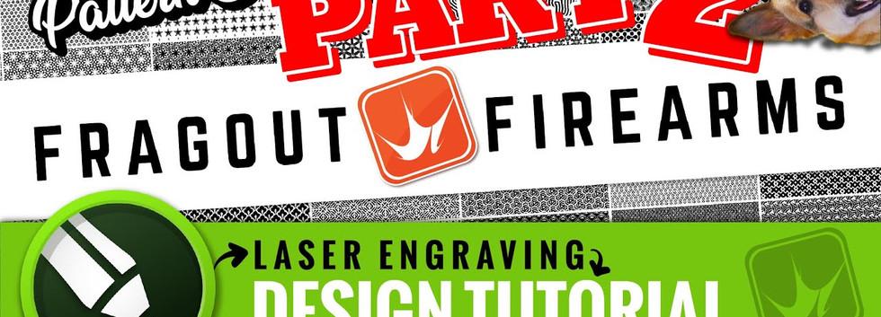Coreldraw Laser Engraving Tutorial