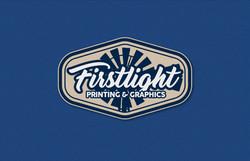 Fragout Design