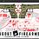 Thumbnail: CZ Firearms Vector Templates Bundle