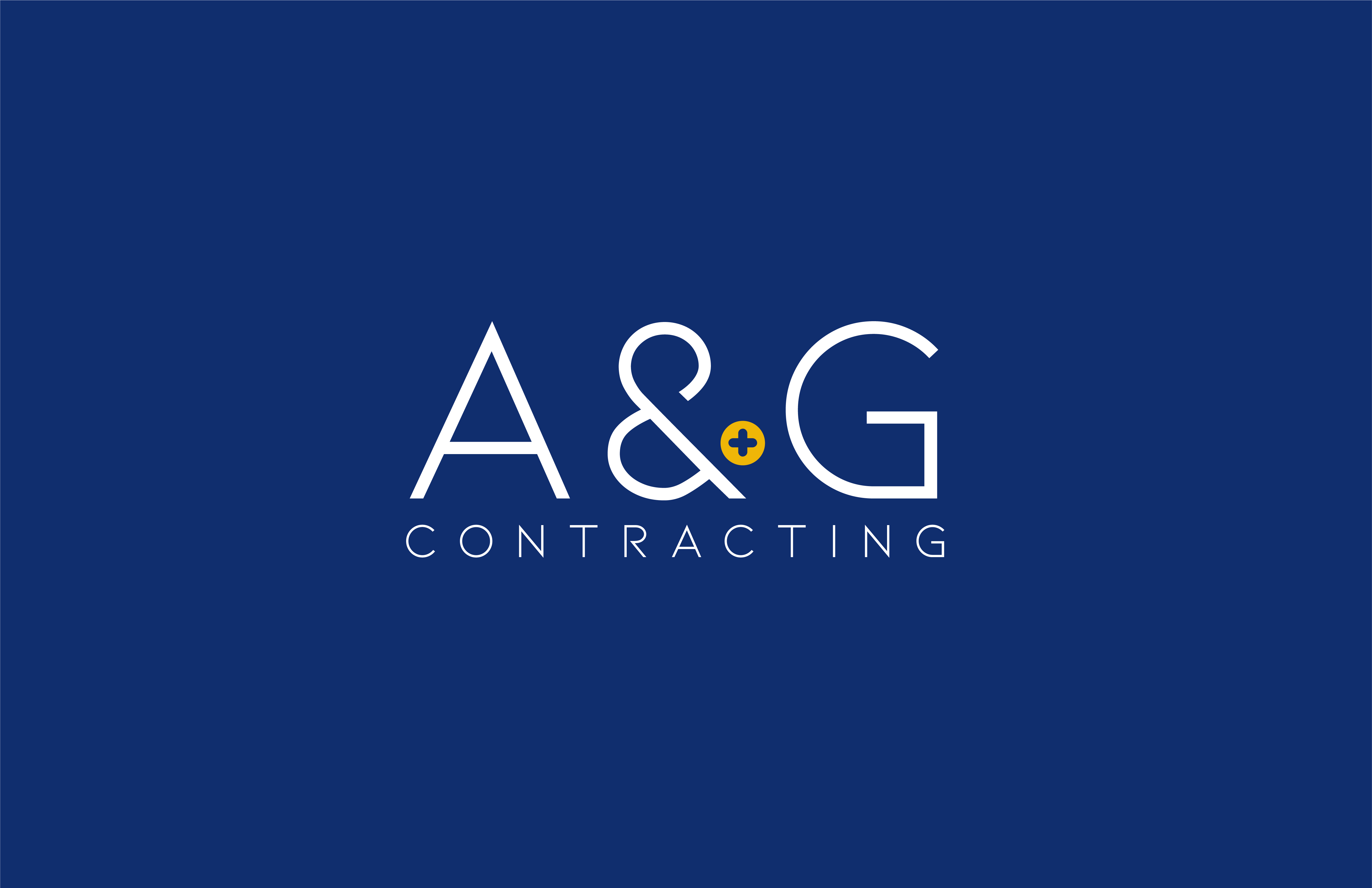 AG CONTRACTING LOGO LAYOUTS-27