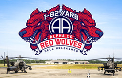 1-82 AVN A CO RED WOLVES LAYOUTS-25