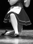 Ballet Classes Kingston