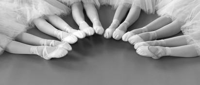 Kingston Dance Schools
