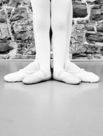 Dance Classes Kingston