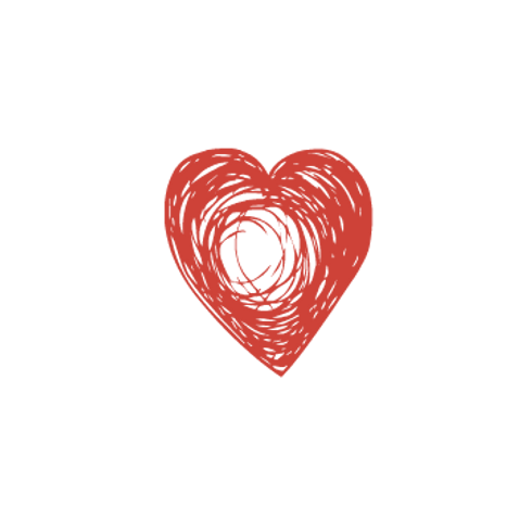 small heart.png