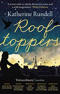 rooftoppers.jpg