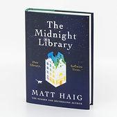 midnight Library.jpeg