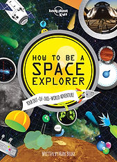 How to be a space explorer 2.0.jpeg