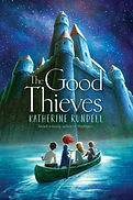 the-good-thieves-9781481419499_xlg.jpg