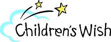 Childrens wish logo.jpg