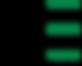 Kildonan Square Logo.png