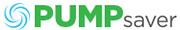 Pumpsaver Logo.png