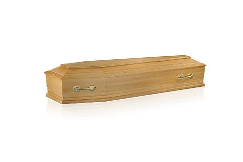 Cercueil Exo 11-2.jpg