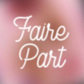 fairepart 2.jpg