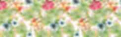 Motif_fleur_modifié_edited.jpg