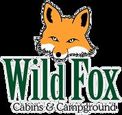 Wild Fox Cabins-Logo-2018-C.png