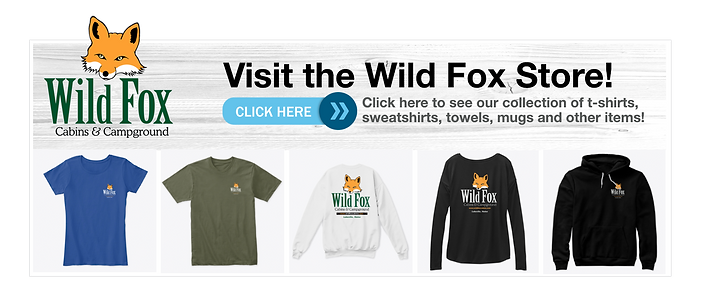 WFC teespring banner-4.png