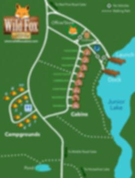 2019-Ariel Map-003.jpg