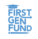 First Gen Fund