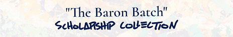 Scholarship Gallery website header.png
