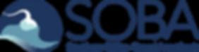SOBA_logo_color.png