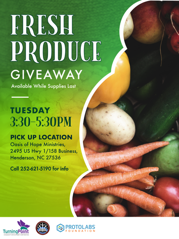 OHM Produce Giveaway Flyer_F.png