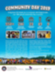 10th Annual Community Day Infograph.jpg