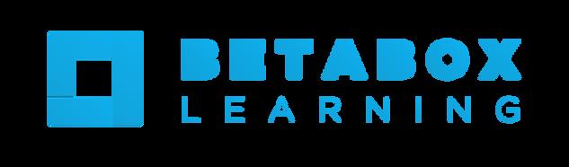 BETABOXLEARNINGWORDMARK-blue.png