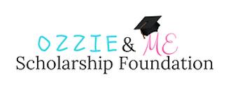 Ozzie&Me Logo2.png