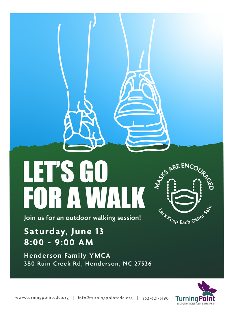 Walking Session Flyer.png