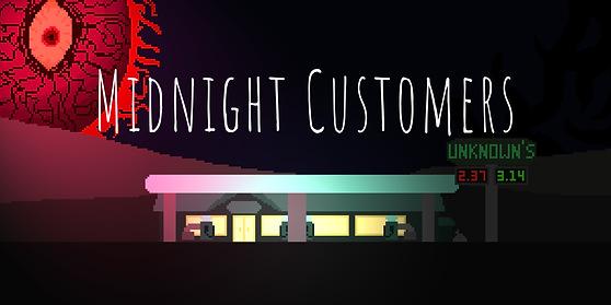 Midnight_CustomersPinup2.png