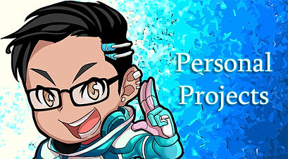 personalprojects.jpg
