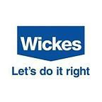 Wickes-1.png