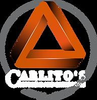 CKB Logo (Transparent).png