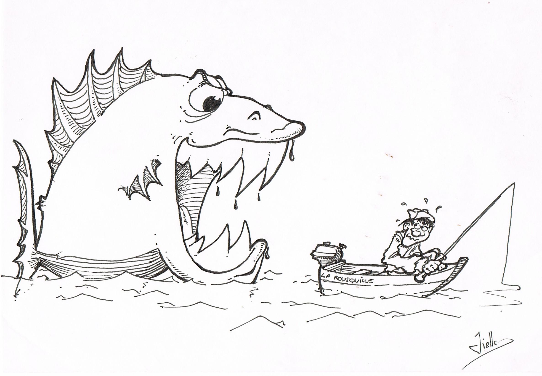La_pêche_au_gros