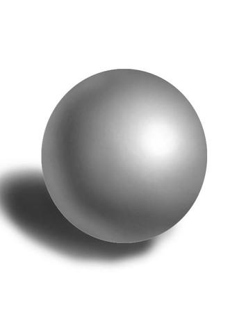 La boule