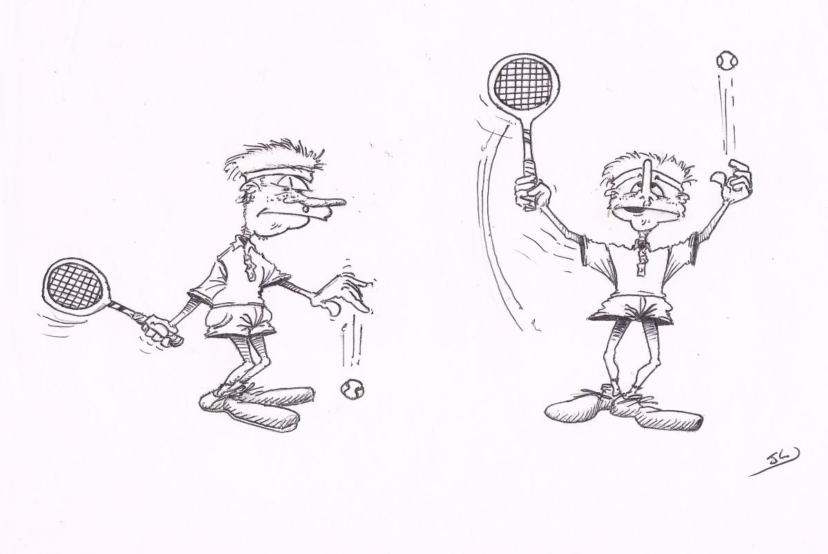 Le tennisman_edited