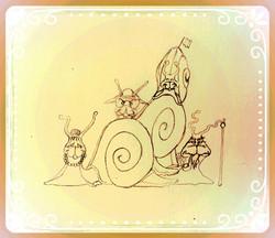 Famille escargot_edited