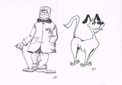 Le baron et son chien_edited