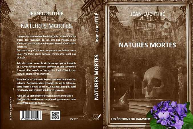 Couverture Natures Mortes.JPG
