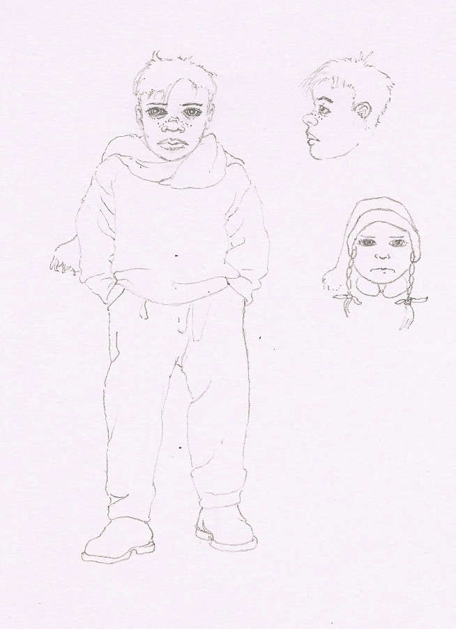 Etude personnage_edited