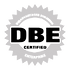 badge-dbe.png