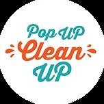 PopUp CleanUP Circular LOGO splash.png