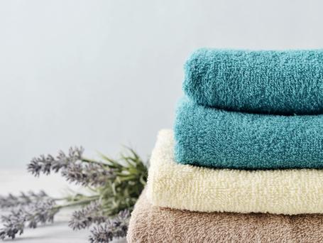 Irritable Towel Syndrome