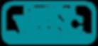 WBE-Seal-RGB_WBE_09.07.16_v1.png
