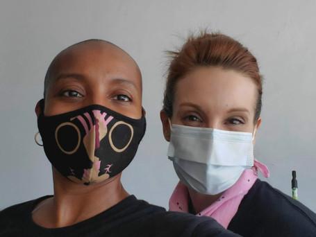 Mask Analysis