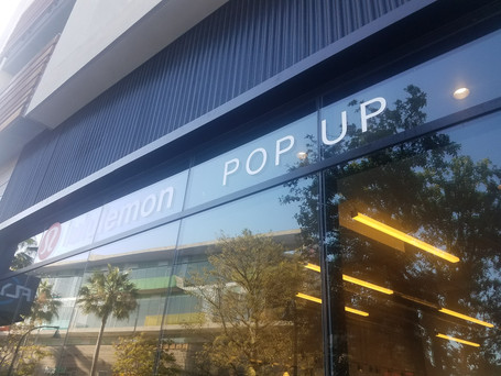 Boost your Pop-up Shop Customer Satisfaction
