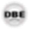badge-dbe.png