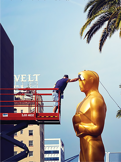 Oscar Picture.png