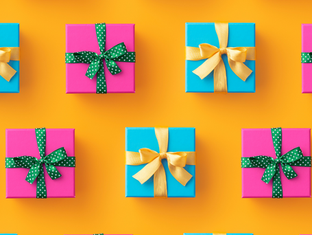 Three Gifts to Give Your Contractor